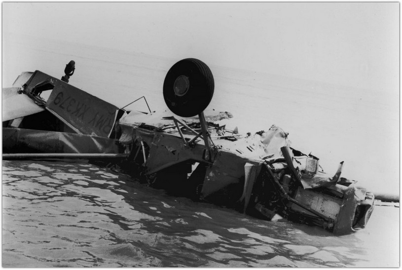 helicopter ejection seat with Losses 1964 on 162847 in addition Chinese Military Aviation blogspot additionally Losses 1964 further Merchant in addition Helicopters.